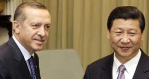 Erdogan_China_2012April10_dpa_CMS_01_small_620
