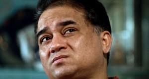 Wegen-Separatismus-verurteilt-Ilham-Tohti-Archiv-