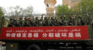 china_terroranschlag