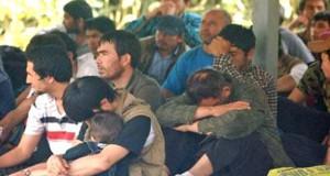 Uiguren-620x264