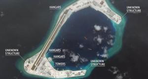 die-satellitenbilder-der-asia