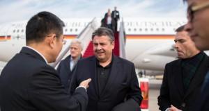bundeswirtschaftsminister-sigmar-gabriel-in-china