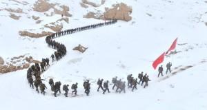 xinjiang-china-peking-terrorismus