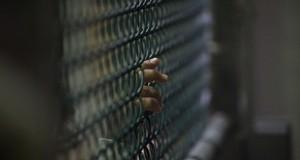 gefangene-menschenrechte-102_v-img__16__9__l_-1dc0e8f74459dd04c91a0d45af4972b9069f1135
