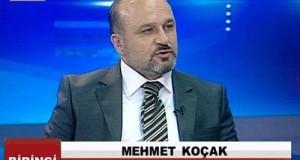 Mehmet_Kocak_2_131359