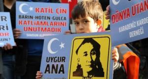 cin-zulmu-samsun-da-protesto-edildi-6876813_x_o