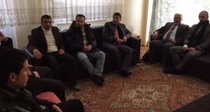 hollanda_turk_federasyon_uygur_turklerini_unutmadi_h34515 (1)