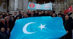 stklardan_uygur_turklerine_destek_1421169759_7905