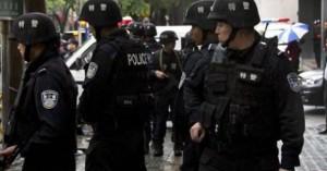 uygur-direniscileriyle-cin-polisi-catisti