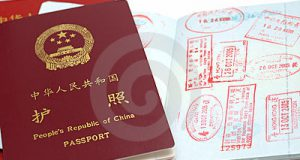 china-pa-6860239