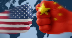 America-US-China
